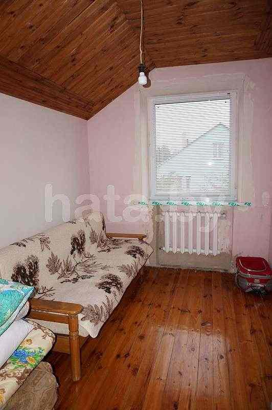 2-х уровневый котедж для отдыха. Фото