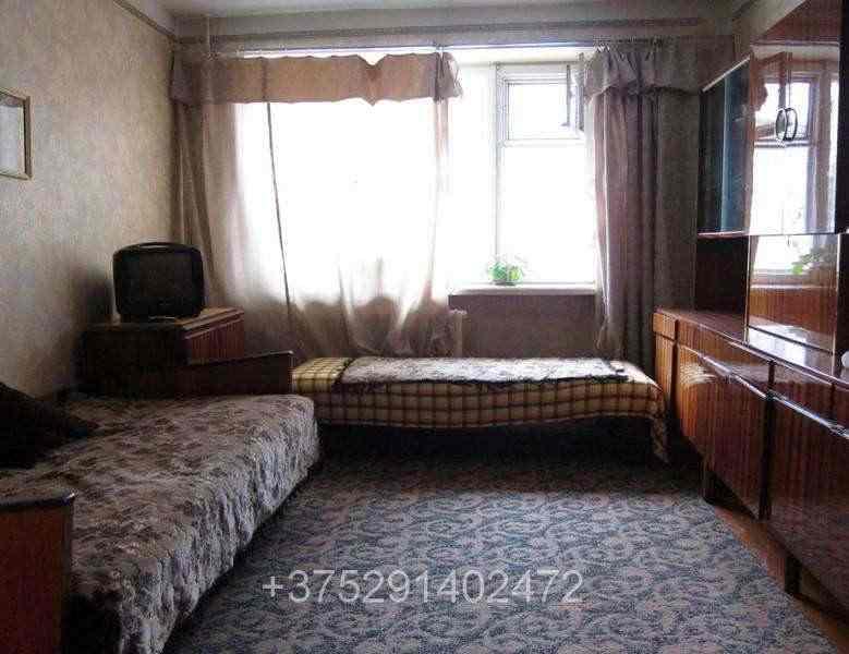 1-я квартира в Могилеве Лазаренко. Фото 2