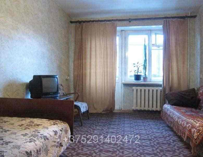 1-я квартира в Могилеве Лазаренко. Фото 4