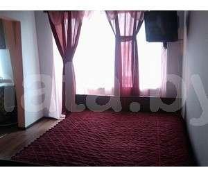 Сдаю 2-комнатную квартиру  (можно как 1-комнатную) р-н Пушкина на сутки, недели, месяцы, благоустроенная с евроремонтом и бытово. Фото 1