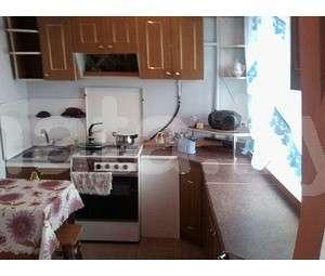 Сдаю 2-комнатную квартиру  (можно как 1-комнатную) р-н Пушкина на сутки, недели, месяцы, благоустроенная с евроремонтом и бытово. Фото 3