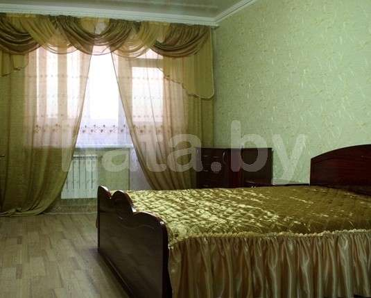 2-х Комнатная квартира г.Светлогорск