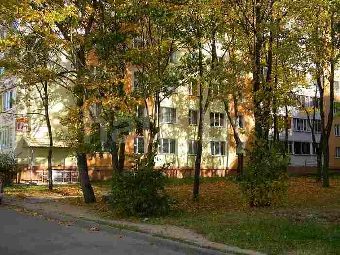 уютная 1-комн. кв-ра  в 10 мин. от центра города. Фото