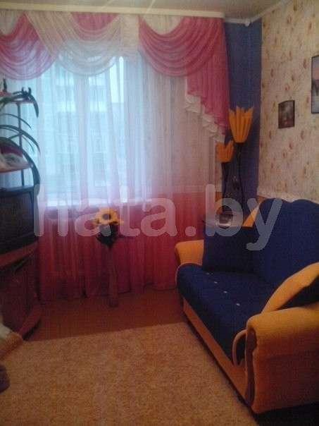 Уютные 2-3 комнатные квартиры,  ул. Волчецкого, ул. Мицкевича. Фото