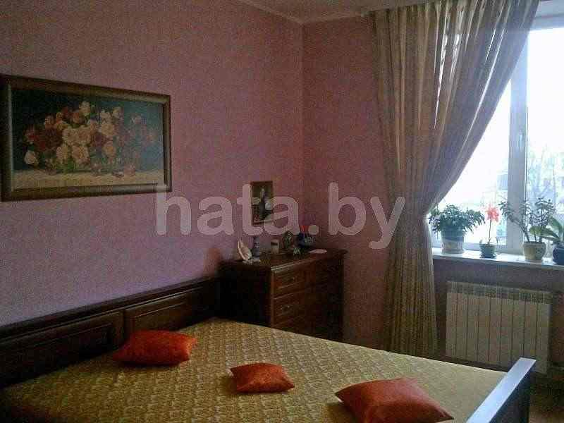 Продажа 3-комнатной квартиры по ул. К.Маркса