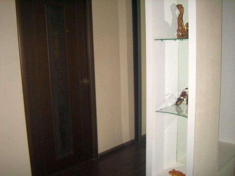 Квартира на сутки Полоцк, Новополоцк (Беларусь). Снять квартиру на сутки. +37529-2100088, http://a-10.by. Фото
