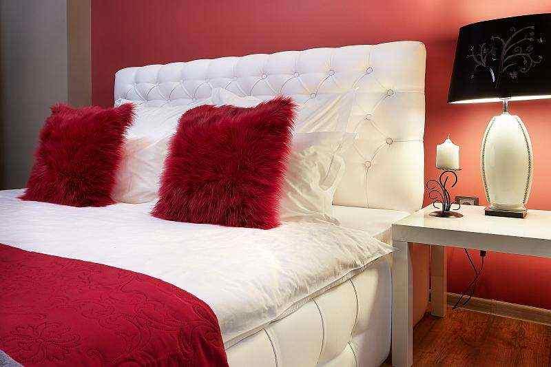 2 комнатная квартира - класса