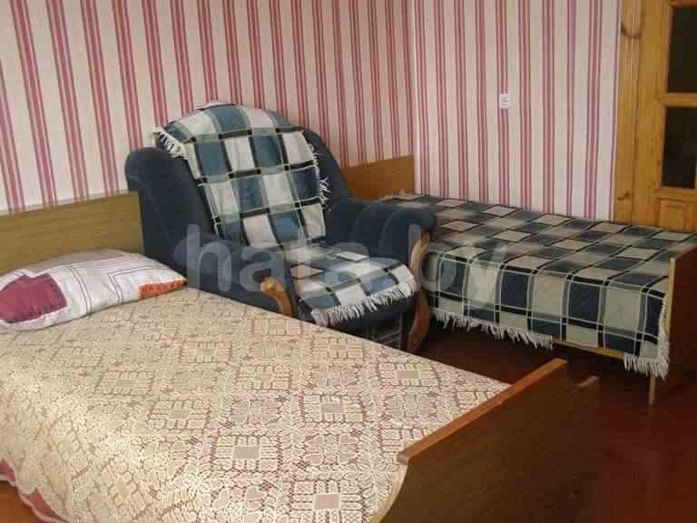 Квартира в Калинковичах посуточно. Фото