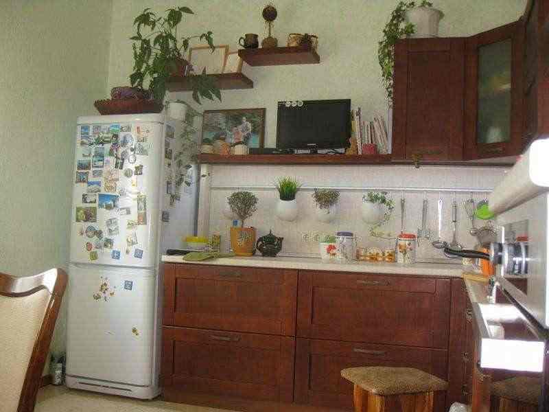 Уютный коттедж в Белгороде 240м2 на участке 15 соток. Фото