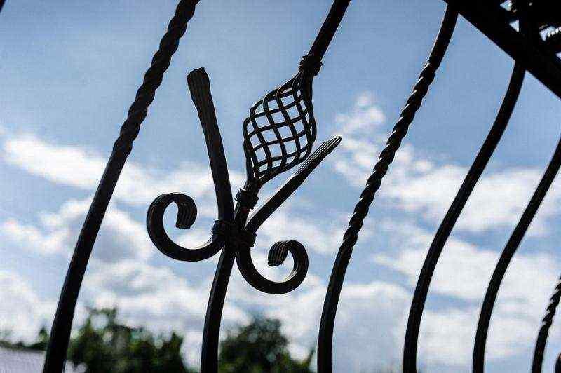 Коттедж в центре Гродно ''У ледового'' на часы и сутки. Фото