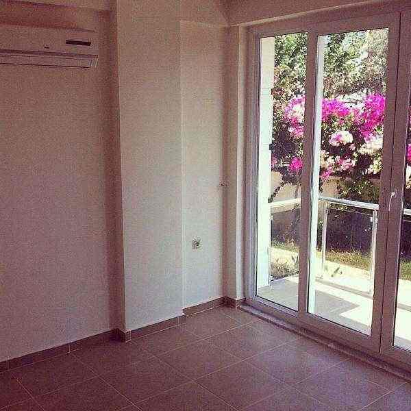Продажа квартир в Турции, Кемер, Анталья, Анкара, Аланья. Фото