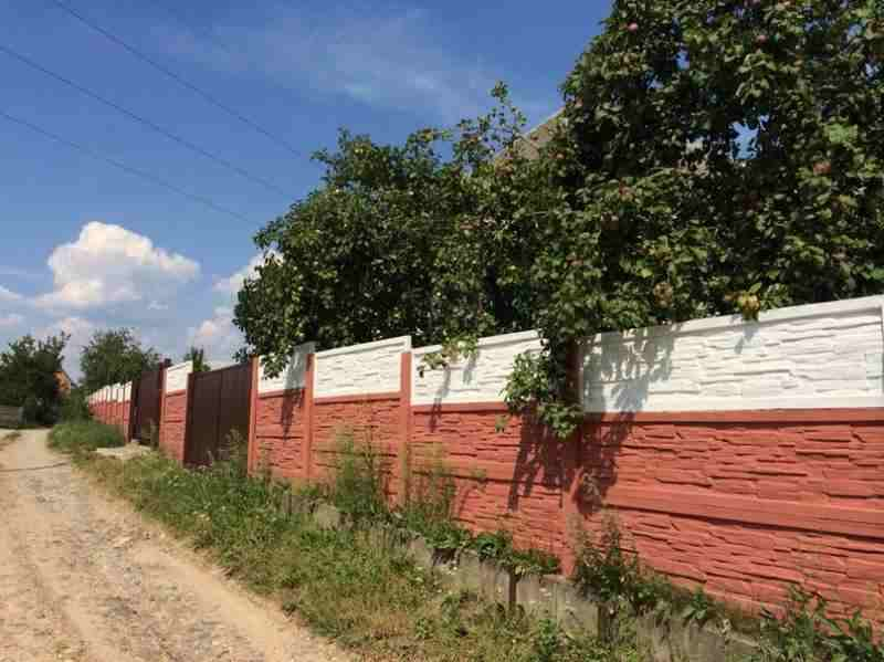 """Продается дача в СТ """"Простоквашино"""". Фото"""