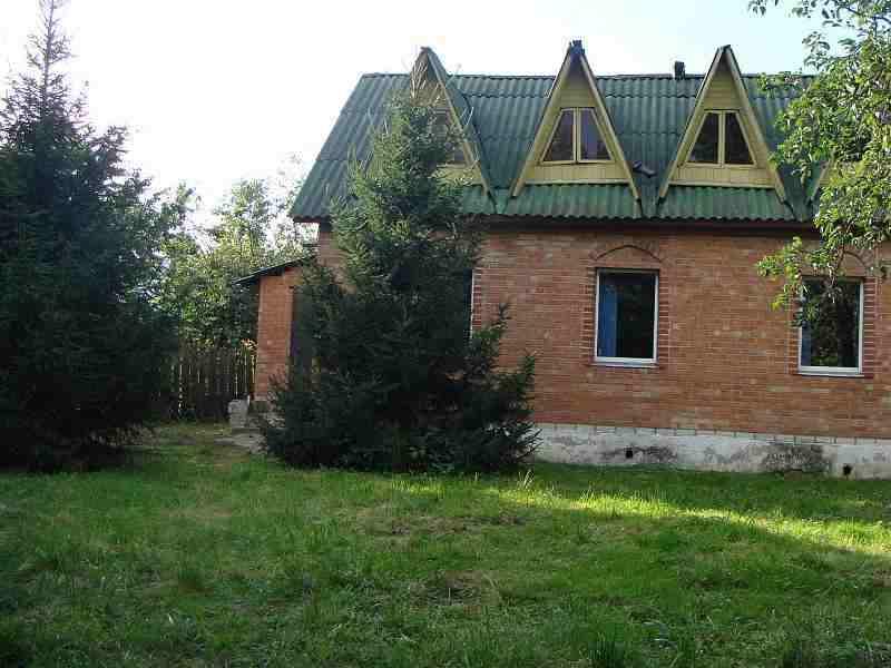 дом по суткам, в центре