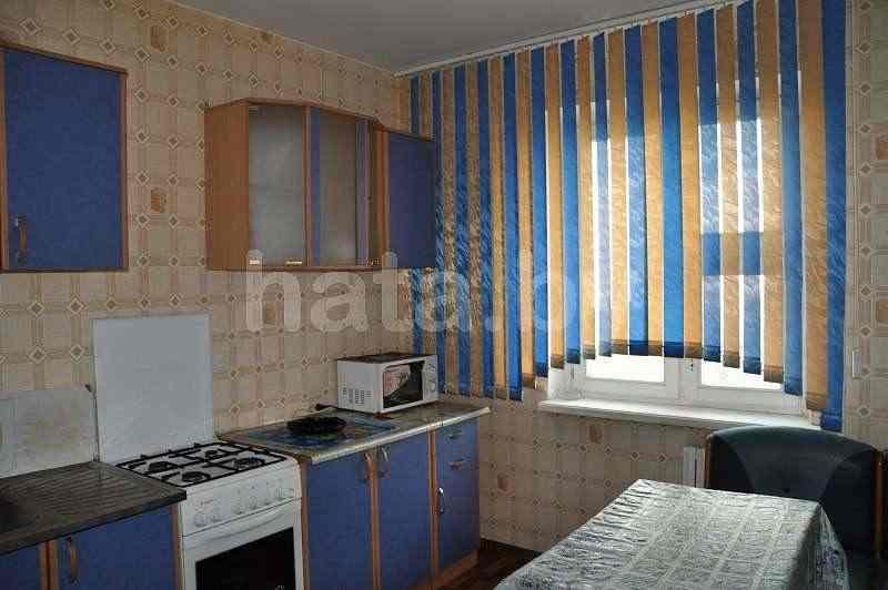 Квартиры на сутки (часы) в Гомеле. Без посредников. Фото