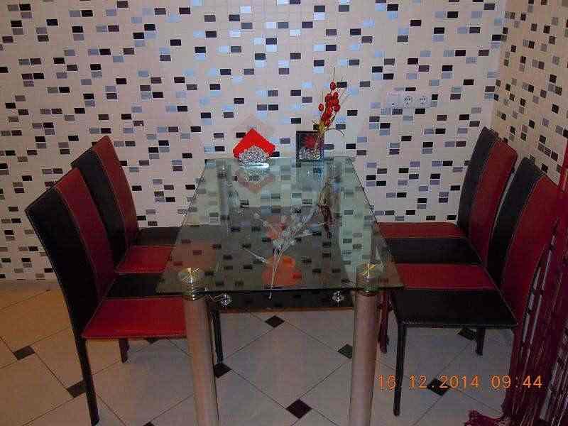 1-комнатная евро квартира на Чечота. Метро. Фото