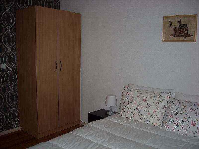 2-х комнатная квартира. Фото