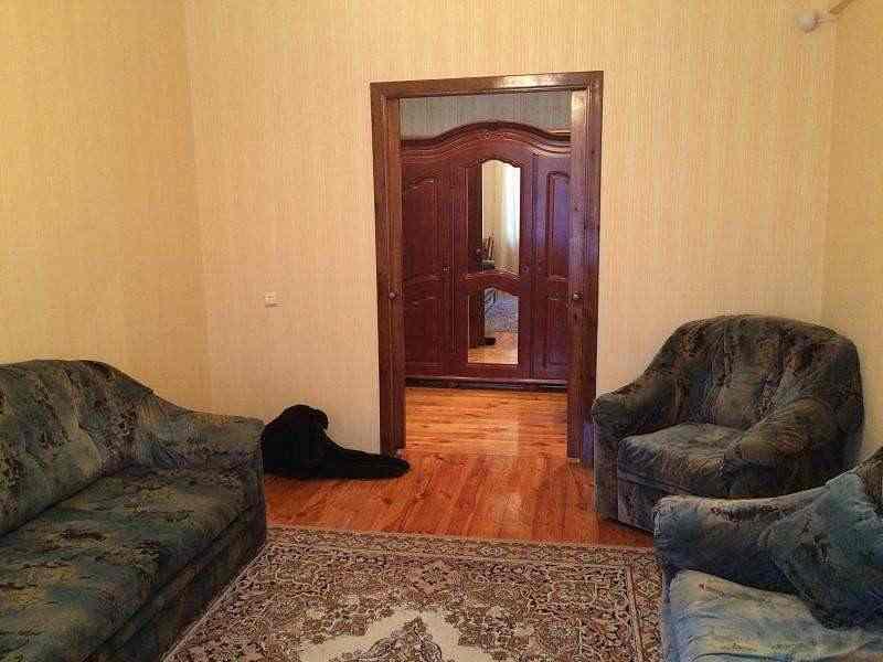 2x комнатная квартира в центре Могилева