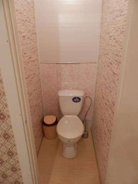 Квартира на сутки в Орше. Фото