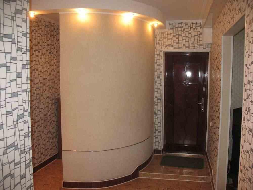 VIP квартира для командировочных на сутки и более в Светлогорске от Nasutki24.by