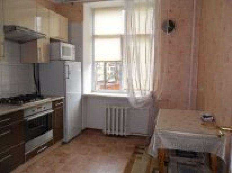 1 комнатная квартира,Ж/Д вокзал, 2 линии метро, пл. Ленина, ГУМ. Фото