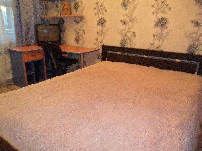 1 комнатная квартира,Ж/Д вокзал, 2 линии метро, пл. Ленина, ГУМ
