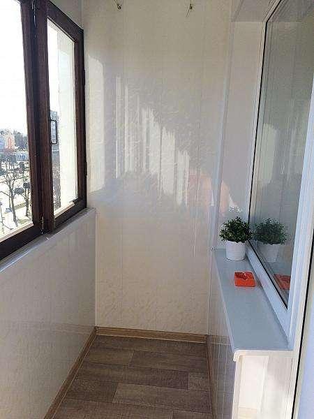 2 комнатная квартира в центре WI-FI. Фото