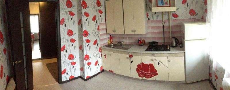 Квартира на сутки в Могилеве. Фото 3