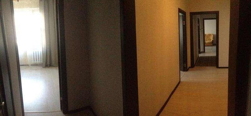 Квартира на сутки в Могилеве. Фото 5