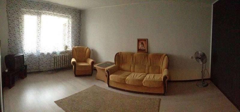 Квартира на сутки в Могилеве. Фото 1