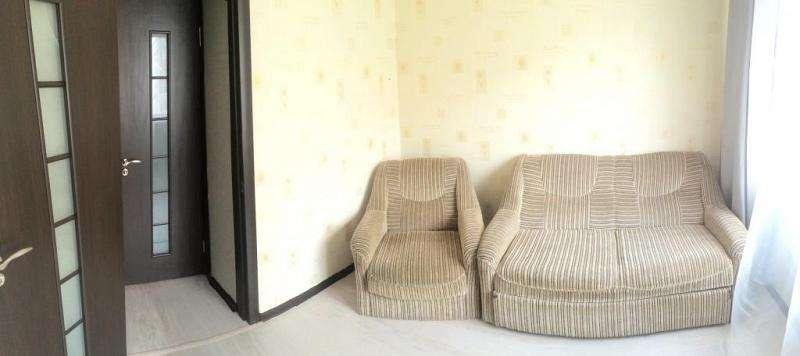 Квартира на сутки в Могилеве. Фото 2