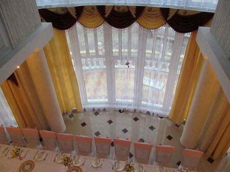 Версаль. Фото