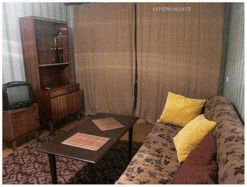 Квартира 1-я на сутки Лазаренко. Фото 2