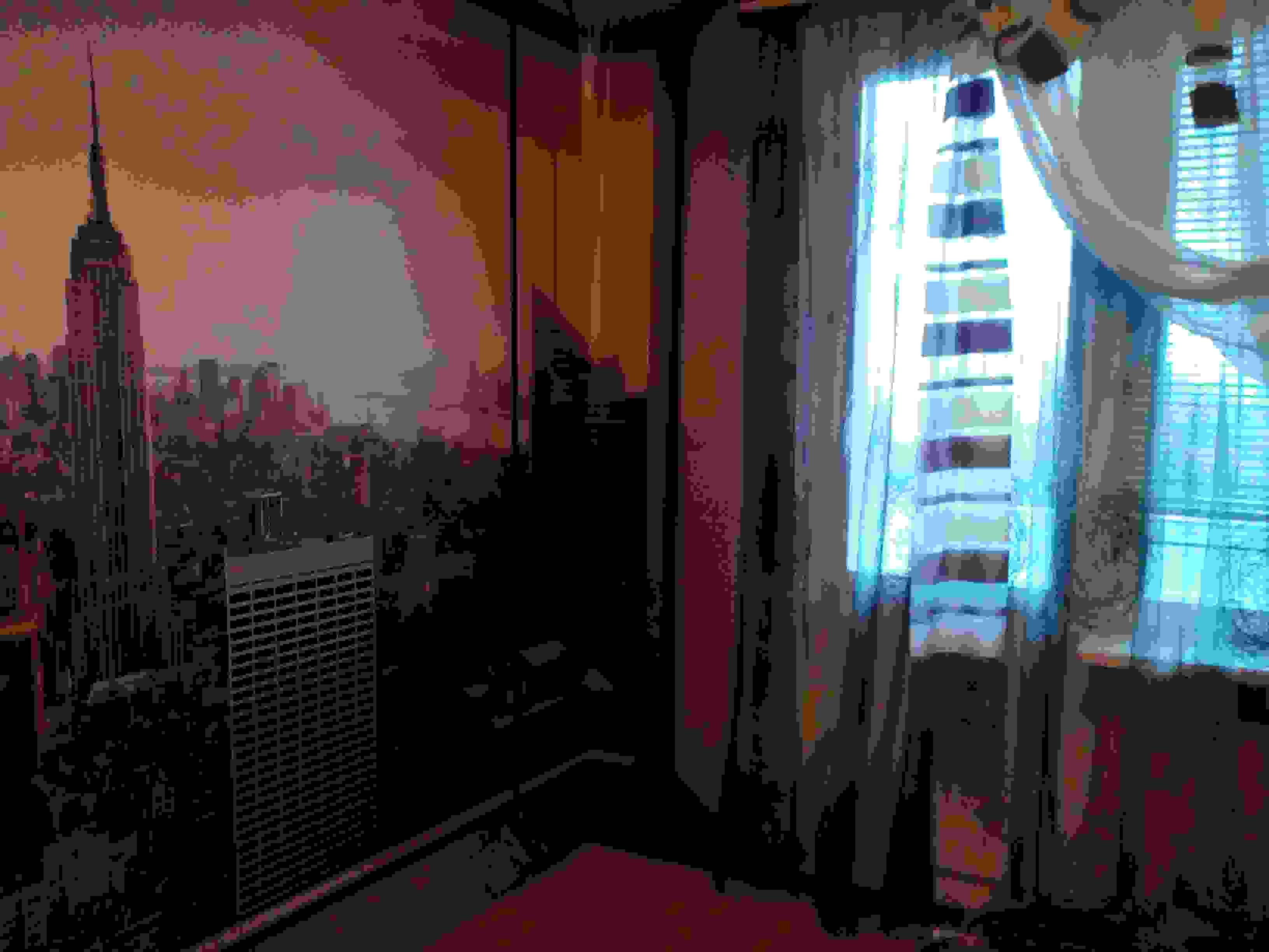 Сдаю 1-2х комнатную квартиру с современным ремонтом на сутки,недели,месяцы.Wi-Fi/Отчетные документы.
