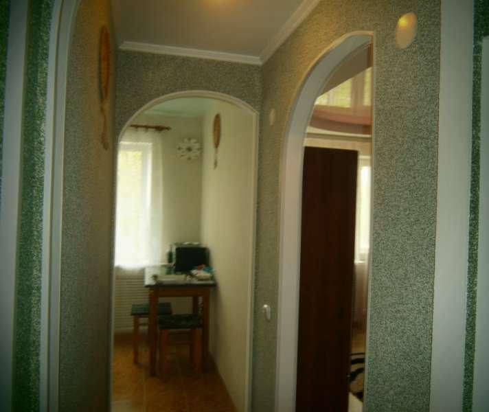 Для романтических встреч сдам однокомнатную квартиру. Фото