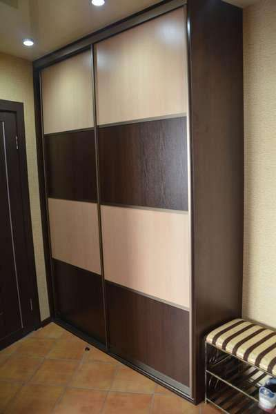 Просторная однокомнатная квартира с джакузи по ул. Притыцкого. Фото