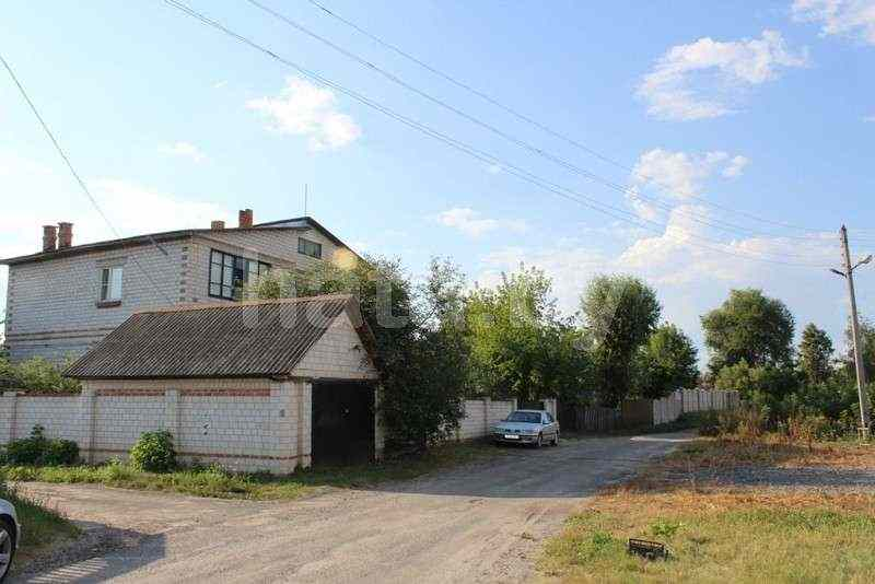 Дом, Нов. р-н, ул.Транзитная . Фото