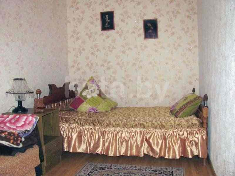 Двухкомнатная квартира в центре Могилева на часы, дни, недели.. Фото 2