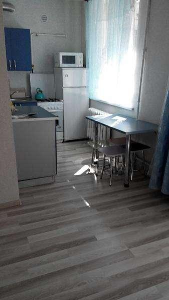 сдаётся однокомнатная квартира-студия на часы, сутки в центре Могилёва. Фото 1