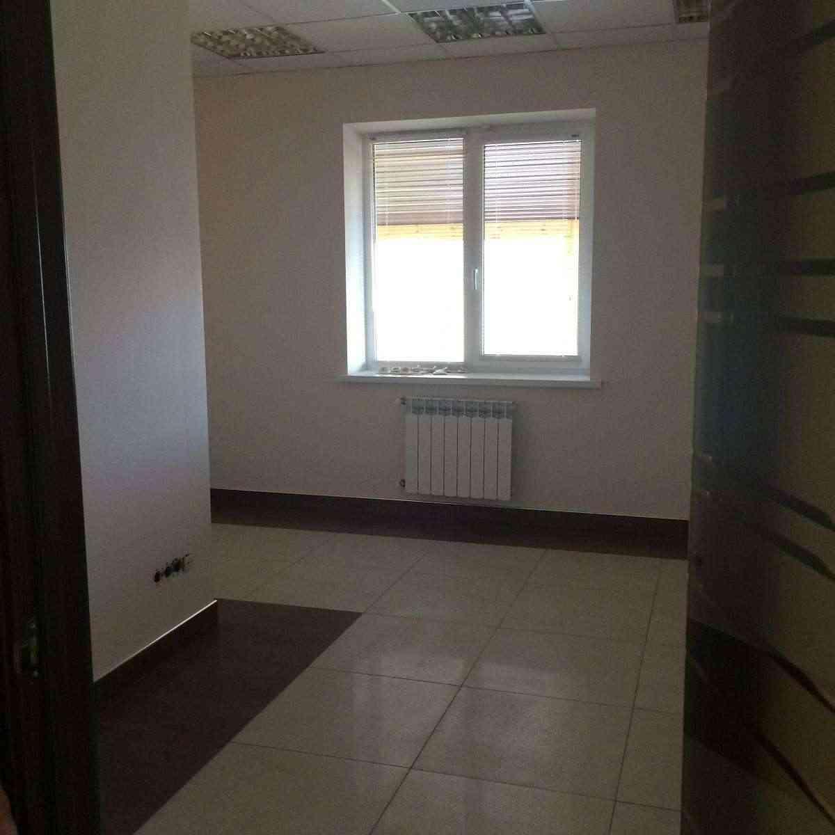 офисы+склад в а.г. Ждановичи, ул.Институтская 35. Фото