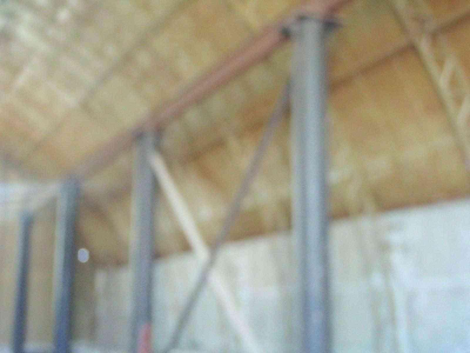 Продаю (сдаю в аренду) здание, помещение (ангар, арочник) под склад, производство.. Фото 2
