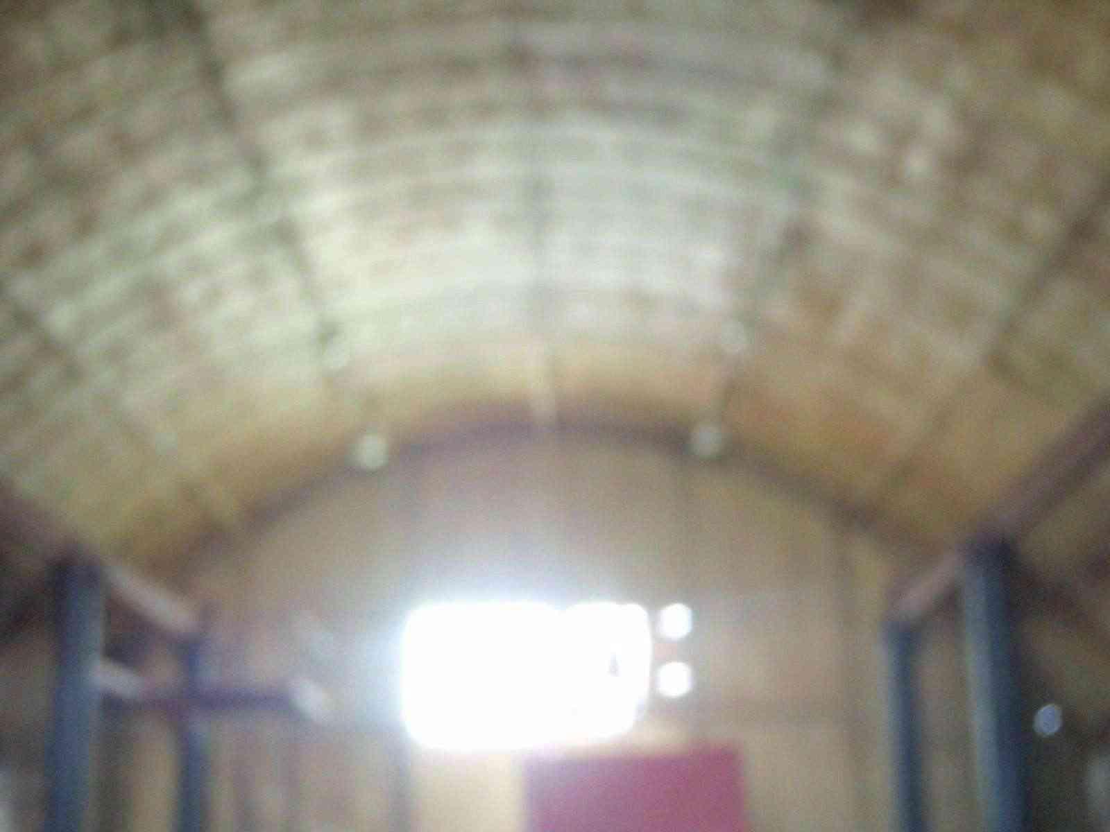 Продаю (сдаю в аренду) здание, помещение (ангар, арочник) под склад, производство.. Фото 3