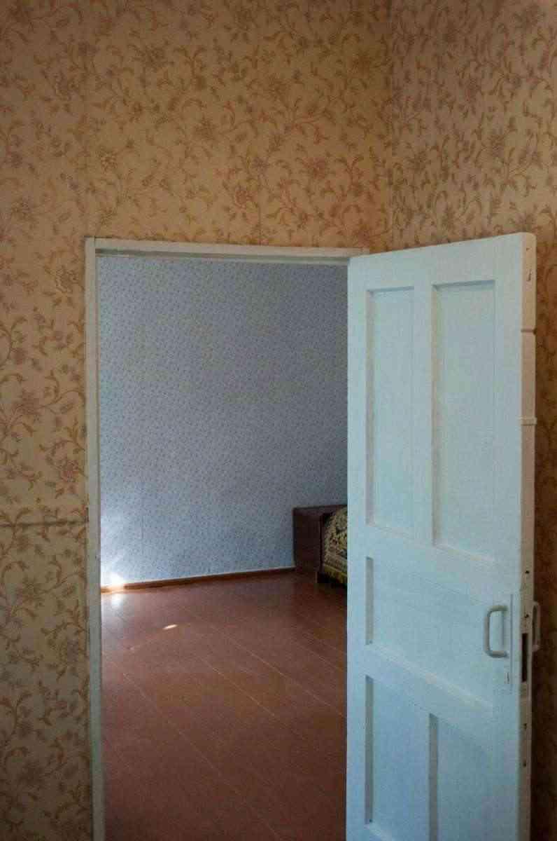 Продам 2-хкомнатную квартиру в д. Седча (Пуховичский район, Минская область).. Фото