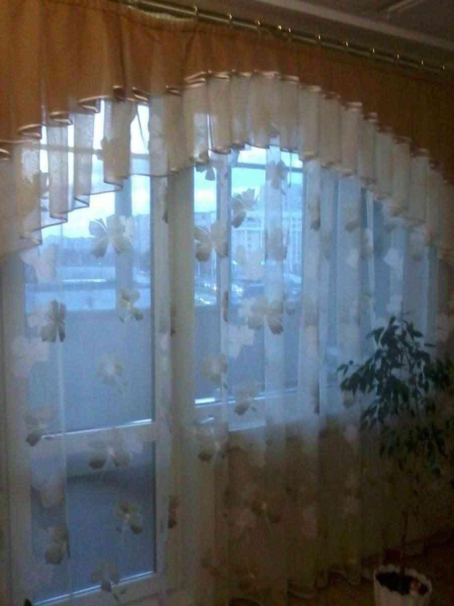 Двухкомнатная квартира!. Фото