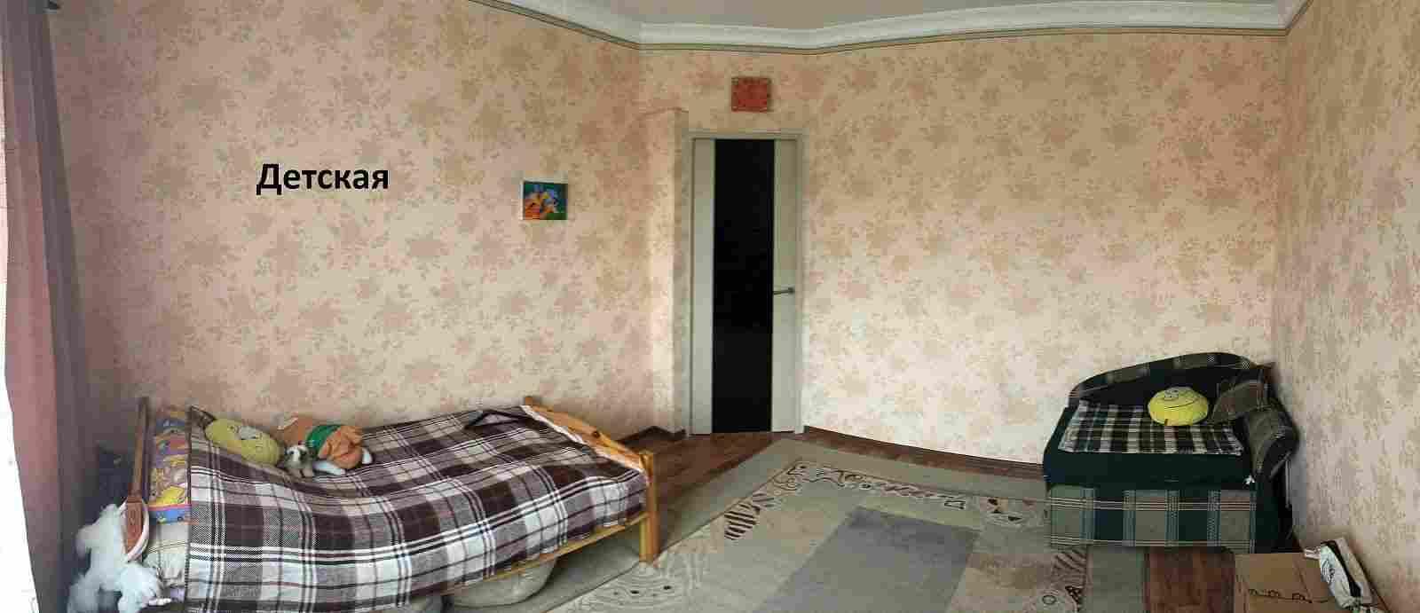 д. Синило (Стайки) отличный дом.. Фото