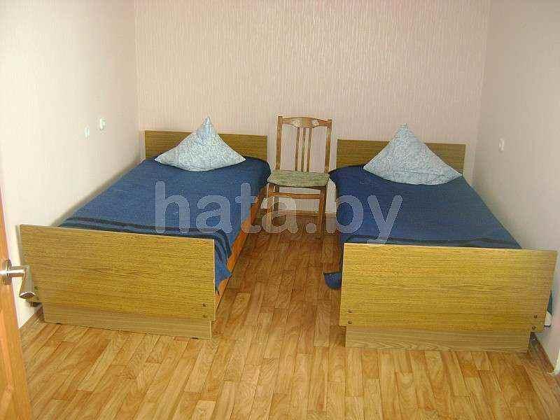 3 комнатная квартира. Фото