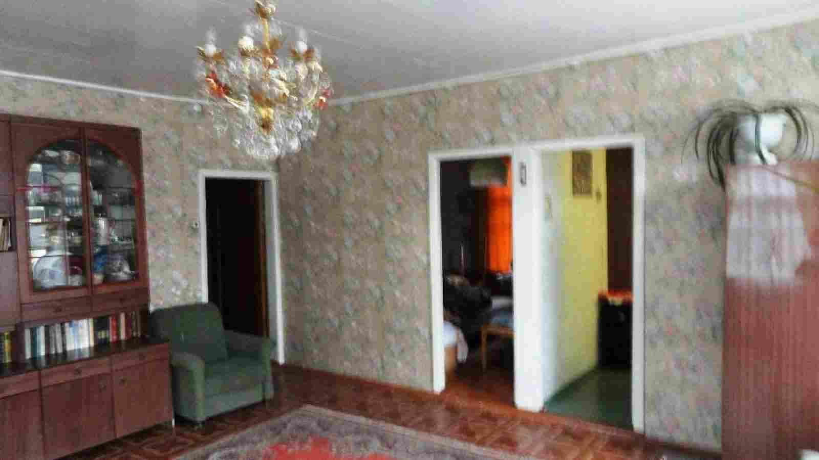 Продается дом в Колодищах. Фото