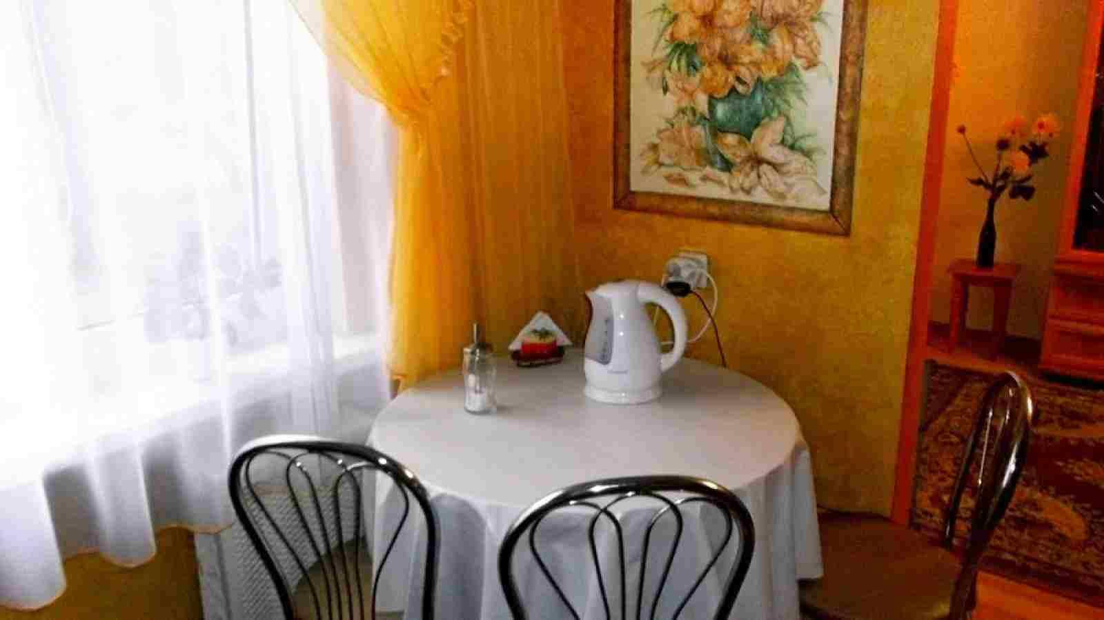 SDAMSUTKI.BY+375447394450 предлагает 2-х ком. квартира на сутки и более в светлогорске!. Фото