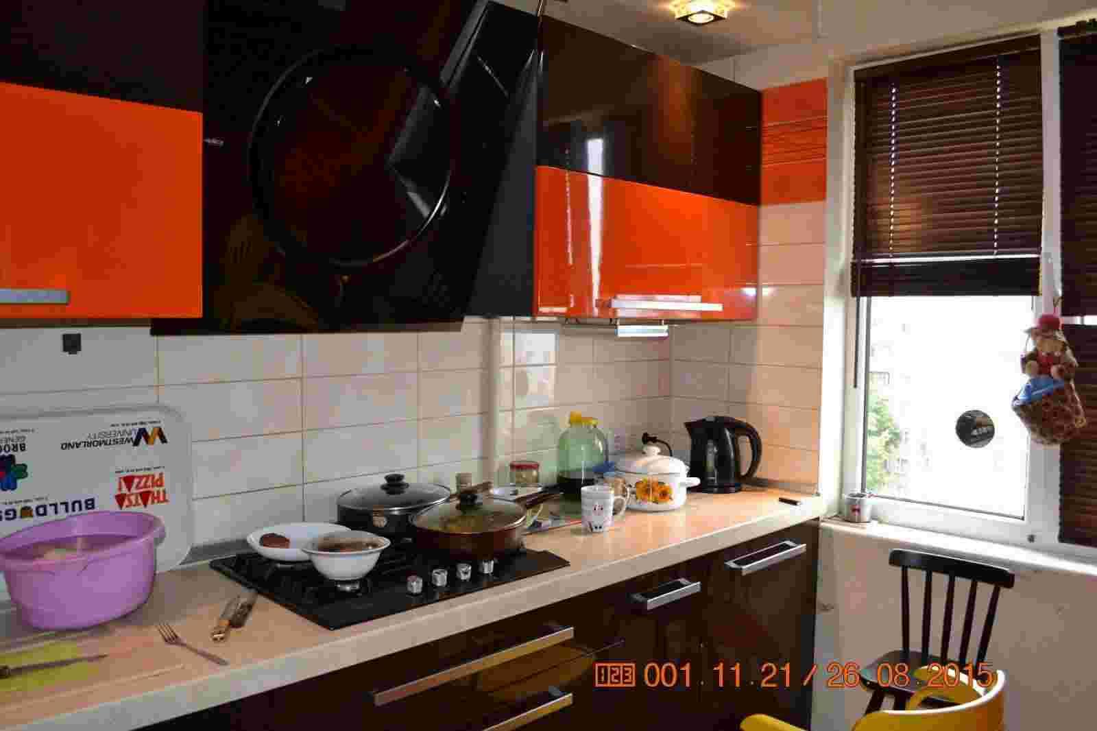 Продажа комнаты в 4-х комнатной квартире, г. Минск, ул. Кижеватова, дом 64, р-н Кижеватова, Асаналиева