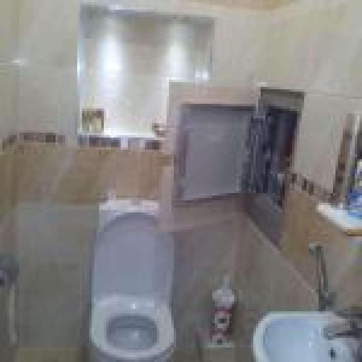 Продаю 3-х комнатную квартиру с евроремонтом. Фото
