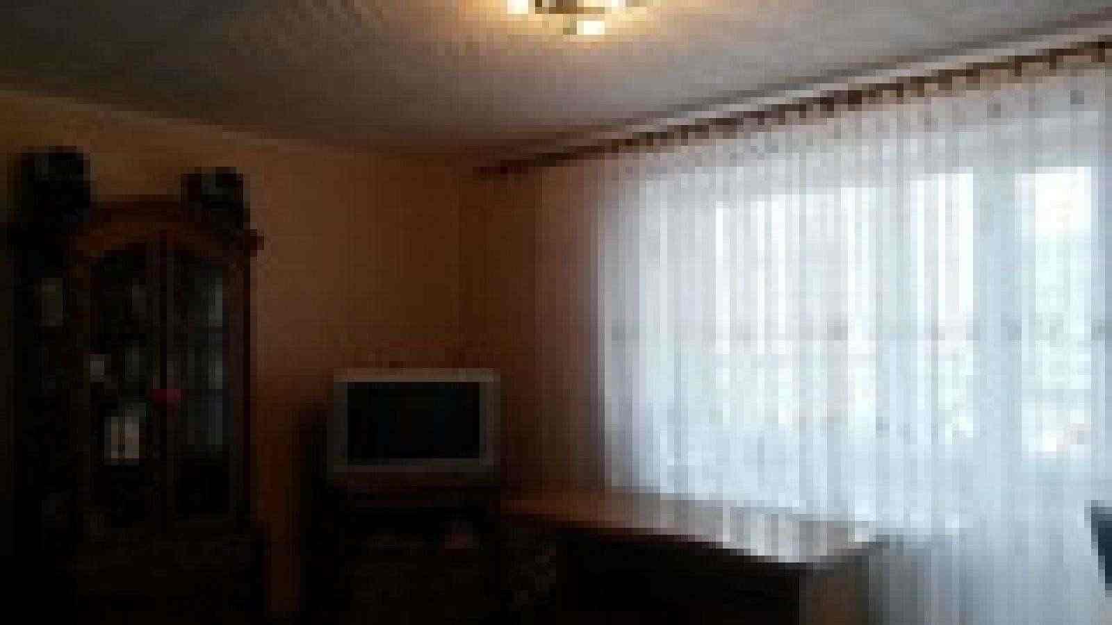 продается 3-х комнатная квартира г. Ошмяны. Фото